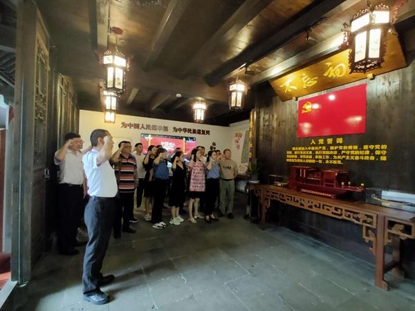遇见杭州这座城,找寻工作最好的